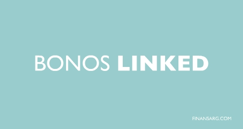 bonos linked